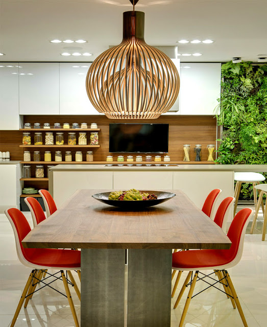 dining-room-green-walls-decor-ideas-6