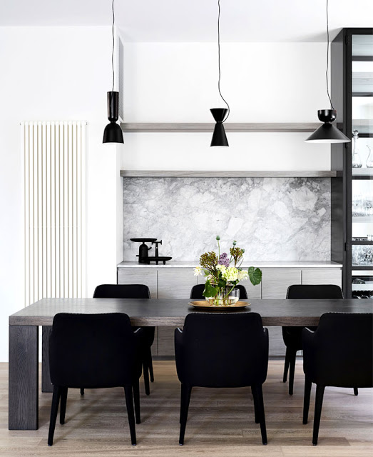 dining-room-marble-walls-decor-ideas-3