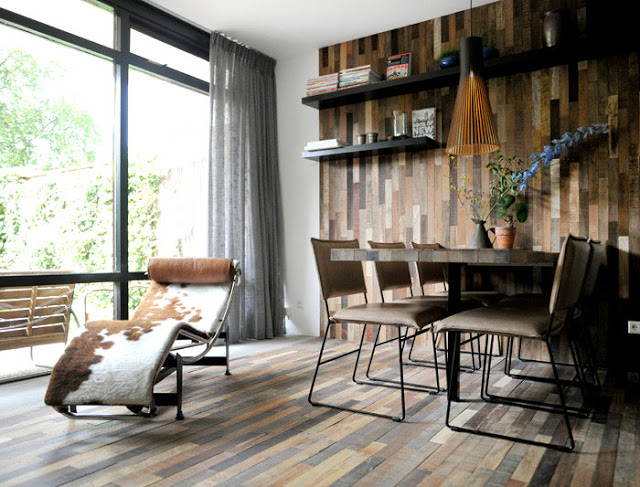 dining-room-wooden-wall-decor-ideas-3