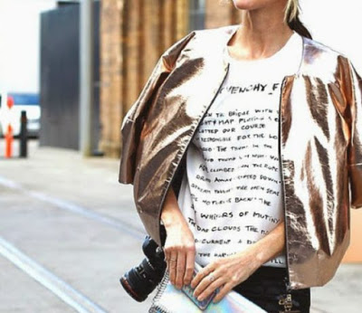 gold-dorado-metallics-metalizados-chaquetas-cazadoras-jackets-street_style-fashion-moda-trends-spring_2015-primavera_2015-front_row_blog-