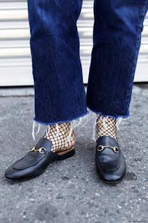 gucci-princetown-loafers-fishnet-socks-vienna-wedekind-1-kopie_orig