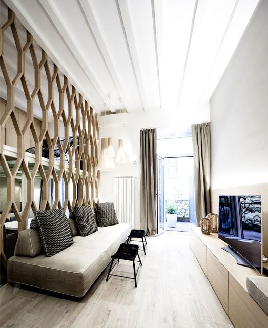 living-room-divider-2