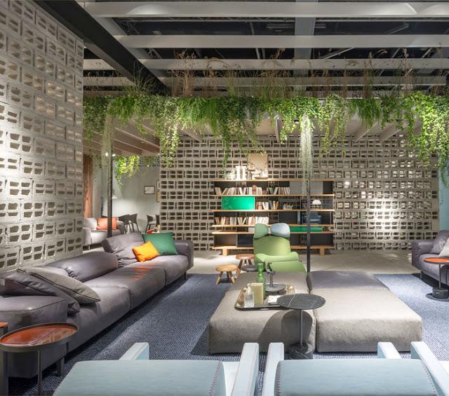 living-room-divider-7