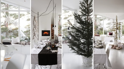 modern-christmas-decor-feature