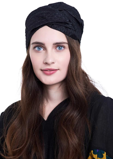 new-york-black-turban-headband (002)