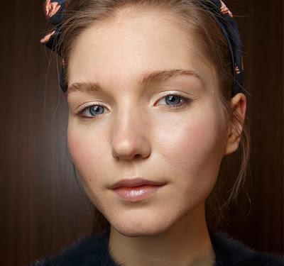 NYFW-AW17-Beauty-Lela-Rose