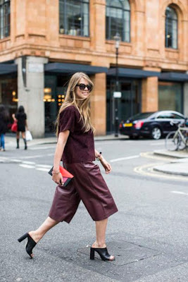 pxcthy-l-610x610-pants-tumblr-monochrome-monochrome+outfit-culottes-leather+culottes-cropped+pants-burgundy-burgundy-burgundy+pants-mules