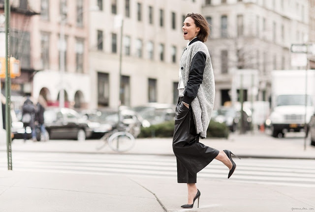 sophie-auster_2-9-2015_garance-dore-tibi-leather-culotte