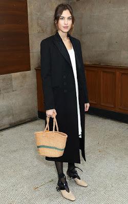 c9e053db2a6cc15479f20d611ad444a8--modesty-fashion-spring-bags