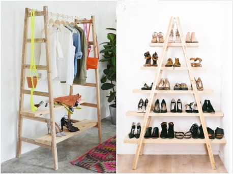 escada-utilizada-como-closet-e-sapateira-949629