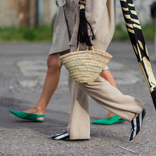 How-Style-Your-Basket-Bag
