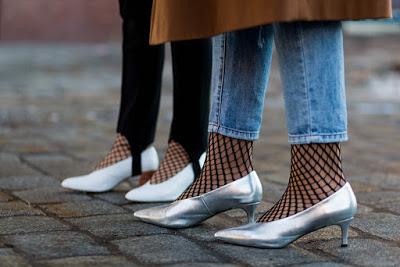 Kitten-Heels-Style