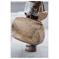 natural-basket-ovale