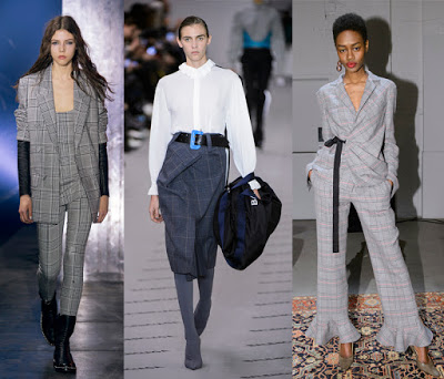 suiting-trend-fall-2017-runways