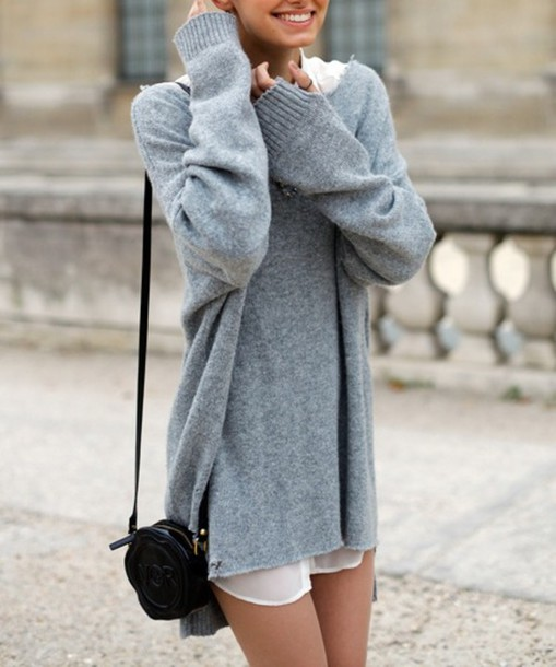 w3rgpm-l-610x610-sweater-clothes-oversized+sweater-grey-bag-winter-warm-oversized-long+jersey-sweater+dress (002)