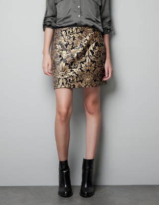 zara-skirt-brocarte