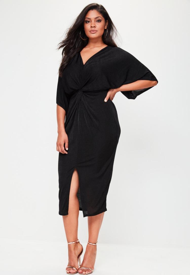 curve-slinky-kimono-midi-dress-black.jpg