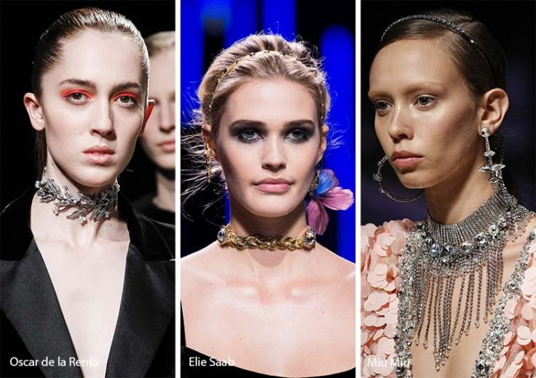 fall_winter_2017_2018_jewelry_accessories_trends_chokers.jpg