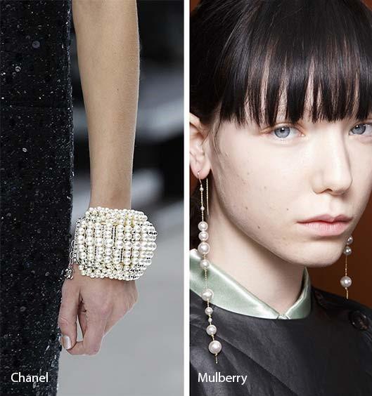fall_winter_2017_2018_jewelry_accessories_trends_pearls.jpg