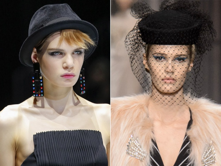 Fashionable-hats-and-headdresses-888-3