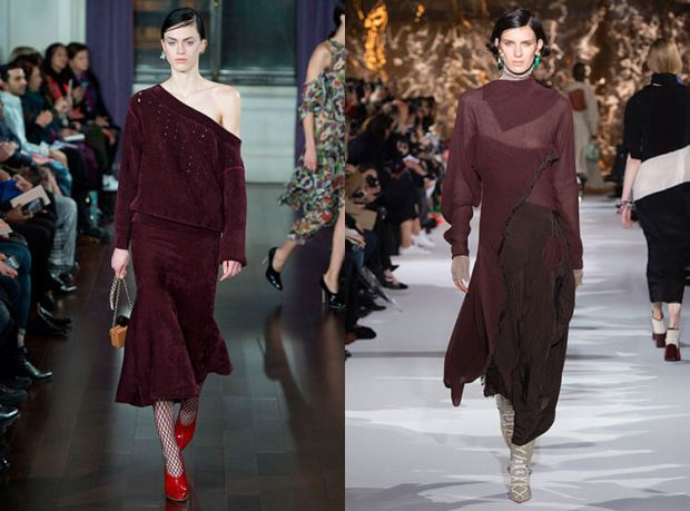 43-Fall-Winter-2017-2018-Color-Trends
