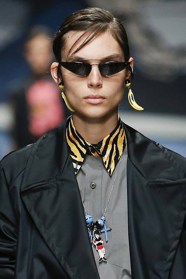 cateye-blade-sunglasses-spring-summer-2018-latest-black-lens-prada.jpg