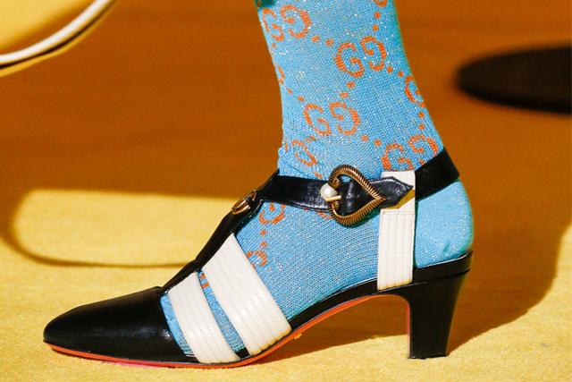 gucci-resort-2018-socks.jpg