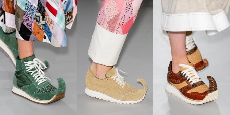 hbz-loewe-shoes-index-1506700664.jpg