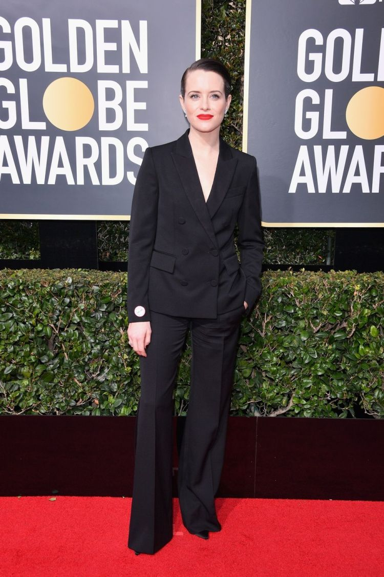 hbz-the-list-golden-globes-2018-claire-foy-1515378035.jpg