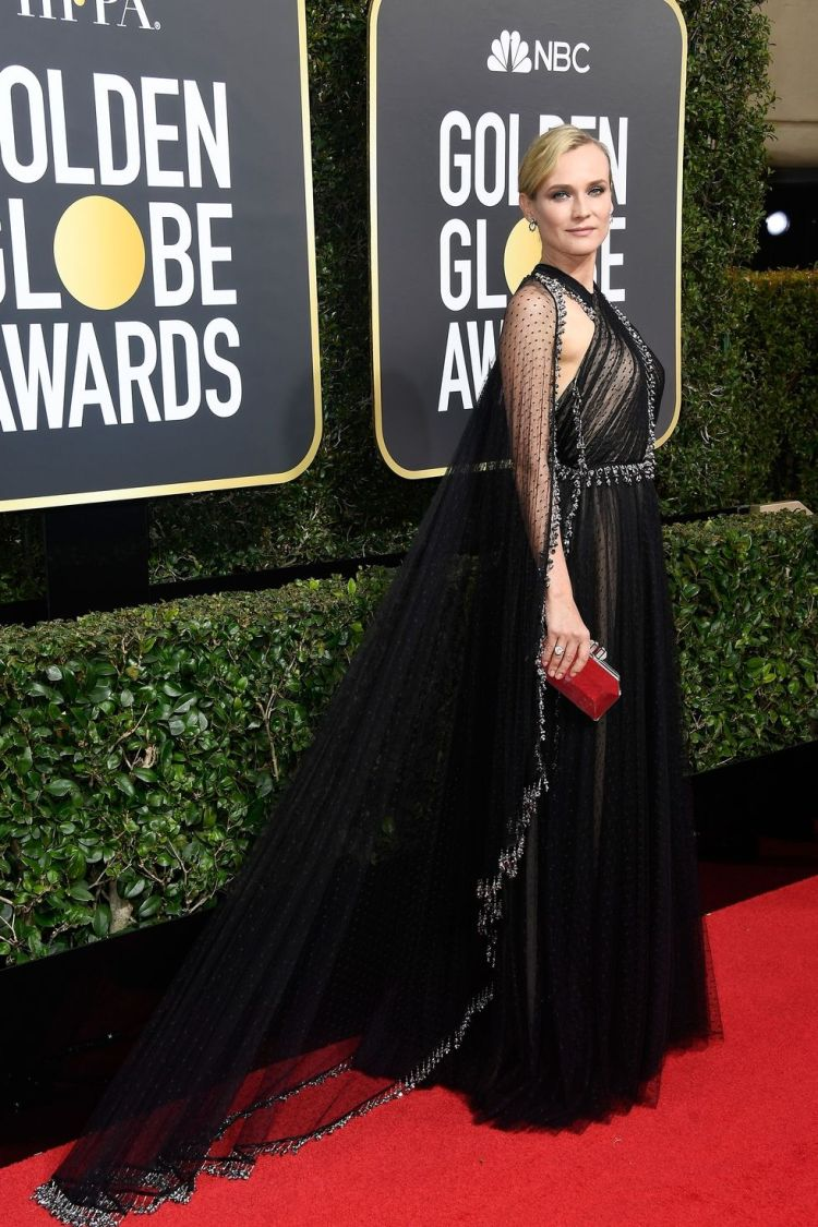 hbz-the-list-golden-globes-2018-diane-kruger-1515378039.jpg