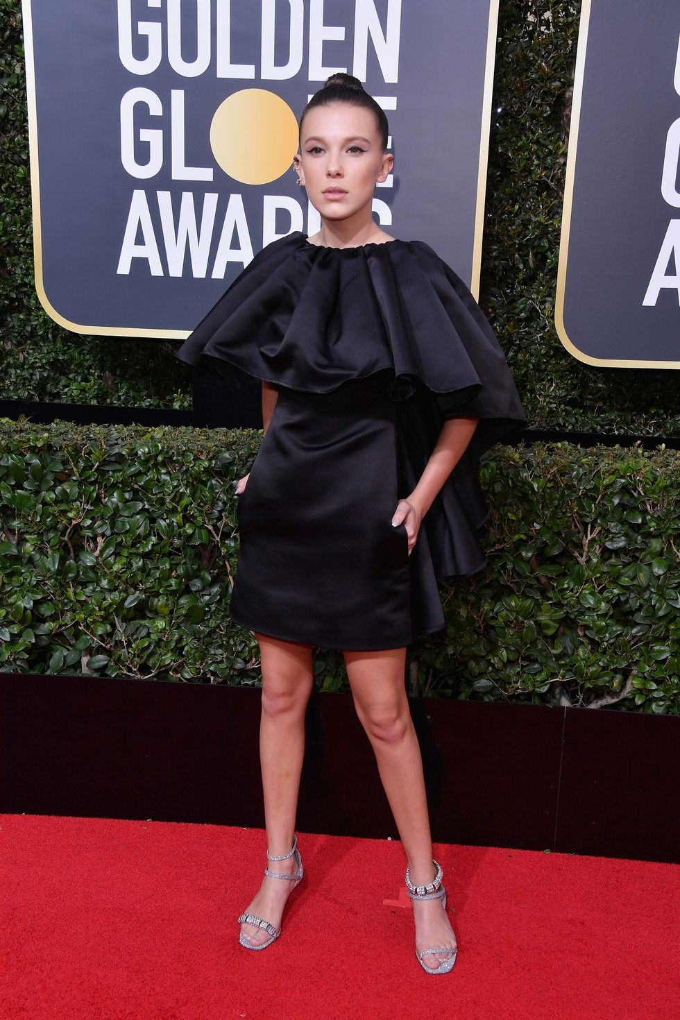 hbz-the-list-golden-globes-2018-millie-bobby-brown-1515378040.jpg