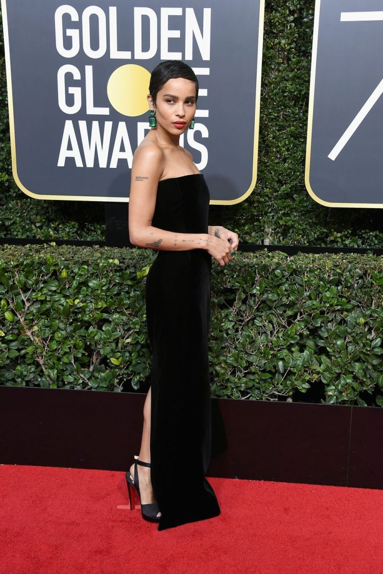 hbz-the-list-golden-globes-2018-zoe-kravitz-1515378045.jpg