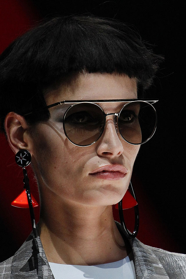 sunglasses-trend-analysis-2018-spring-summer-collections-giorgio-armani