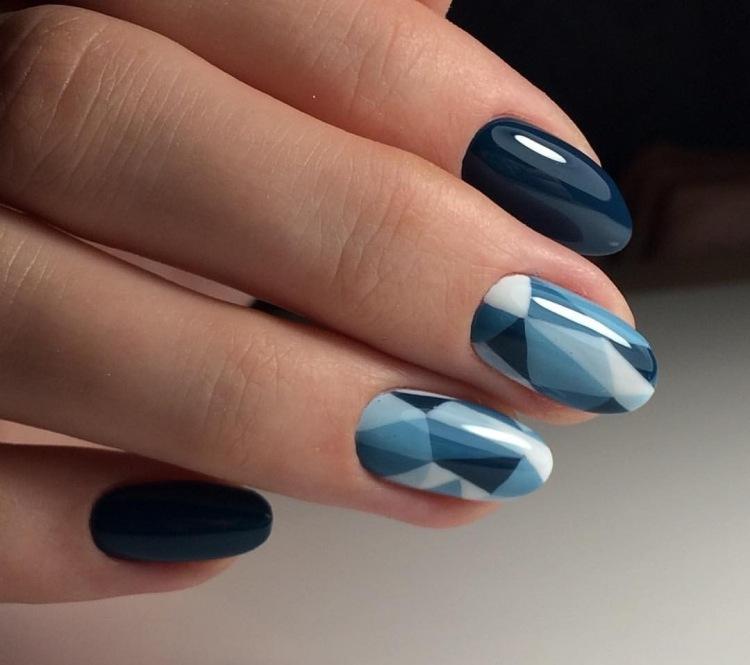 blue-nail.jpg