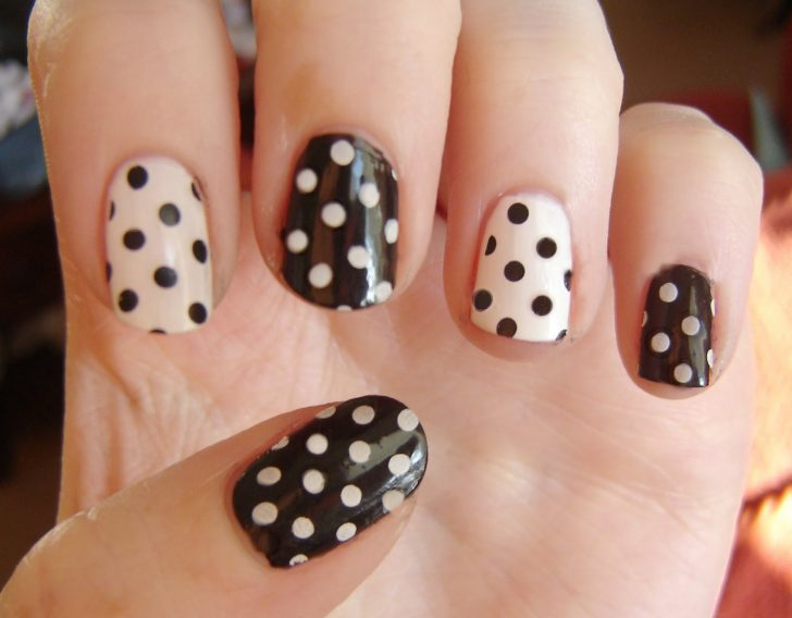 cute-polka-dot-nail-art-tutorialdeas-amazing-picture-and-easydeascute-for-beginners-halloween-designscute-728x568.jpg