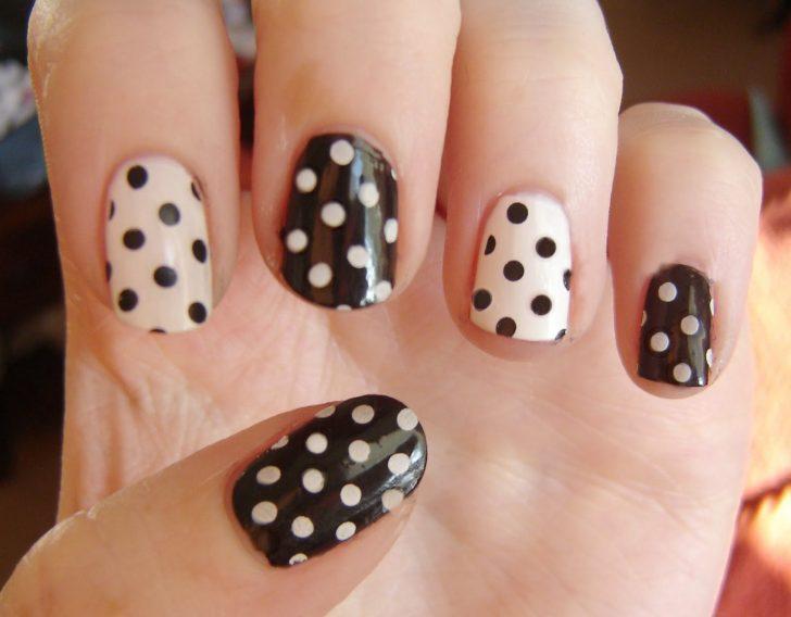 cute-polka-dot-nail-art-tutorialdeas-amazing-picture-and-easydeascute-for-beginners-halloween-designscute-728x568.jpg