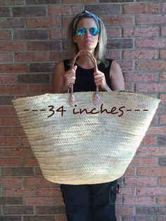 fec6b0a547a7c45308e17d17d7051559--laundry-bags-laundry-baskets