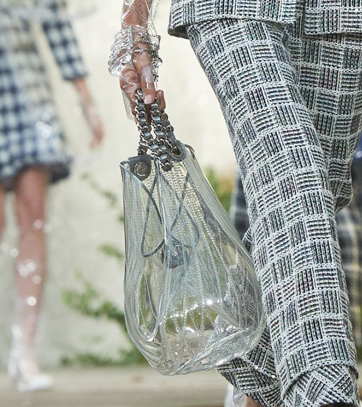 Chanel-Spring-Summer-2018-Runway-Bag-Collection-69.jpg