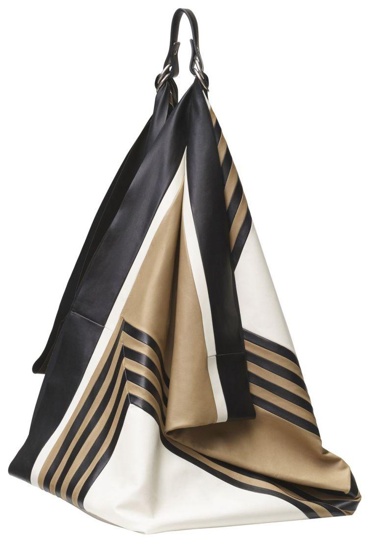 hbz-the-list-best-bags-celine-1519682888