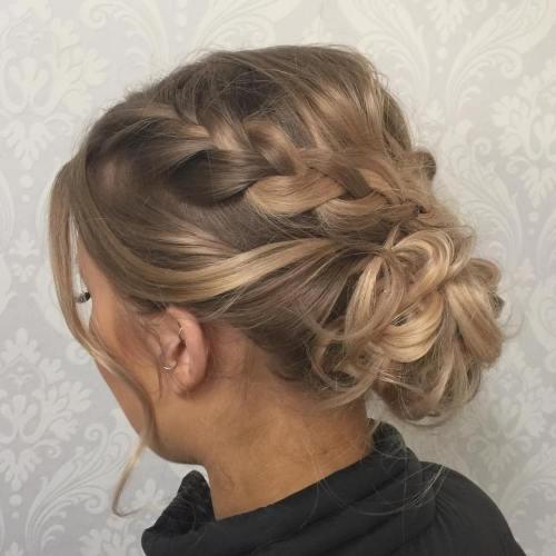 10-low-bun-with-braids-for-thin-hair.jpg