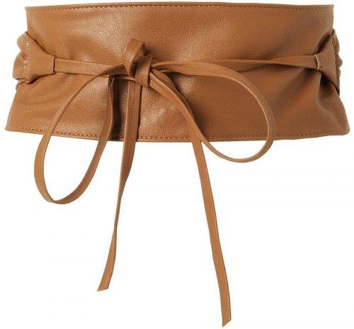 accessories-belts-CASTALUNA-feddc190274c807f2ef4a7cc414d0344.jpg
