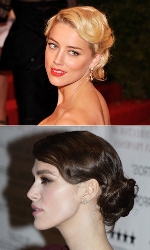 back-for-classic-hollywood-hair-updo-84937 (2)