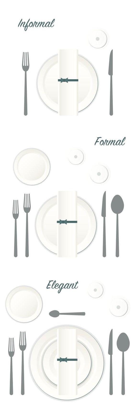 Fresh_Summer_Table_Settings_11.jpg