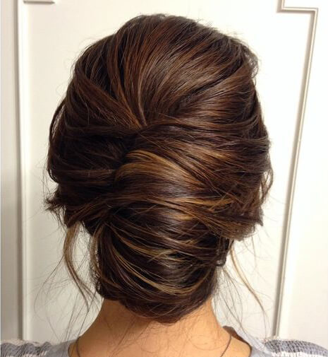 smooth-french-twist-updo-on-brown-hair.jpg