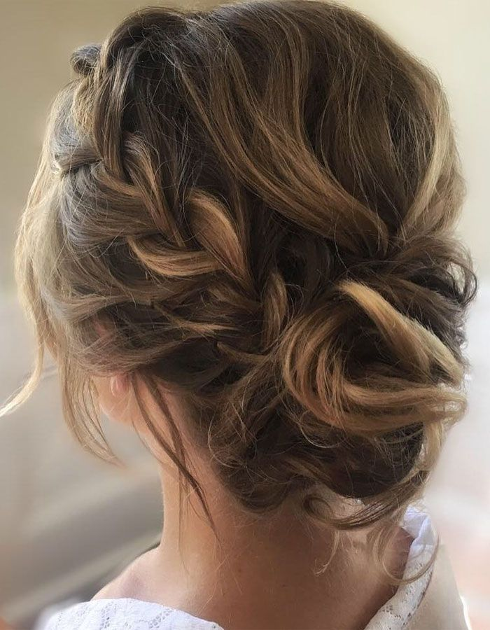 updo-hairstyles-best-of-best-20-updos-ideas-on-pinterest-of-updo-hairstyles.jpg