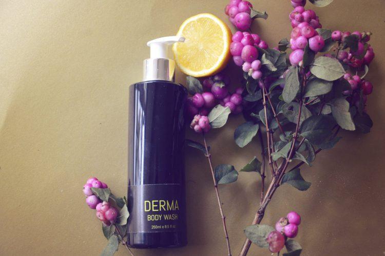 DERMA-Body-Wash.jpg