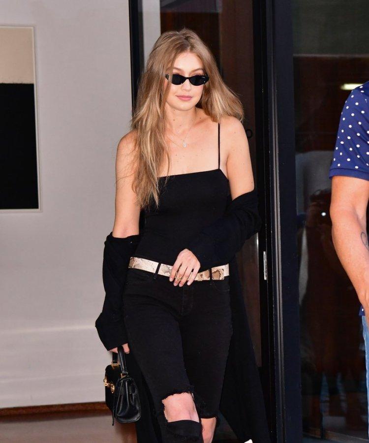 Gigi-Hadid-Vogue-Eyewear-x-Gigi-Hadid-Sunglasses.jpg