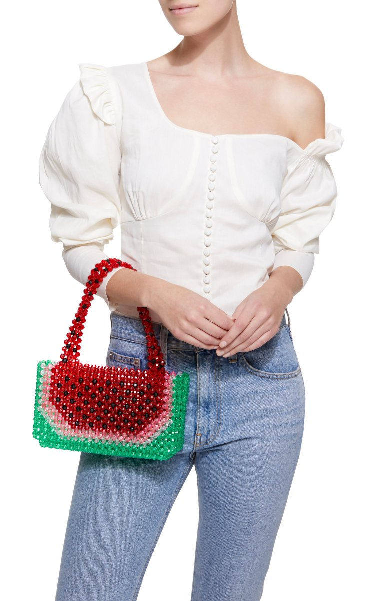 large_susan-alexandra-red-watermelon-dream-bag.jpg