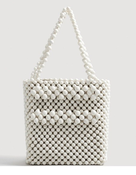 Mango-beaded-bag.jpg