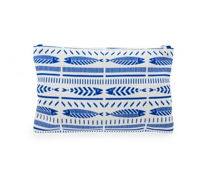 thebluewhite_whitelarge_pouch1.jpg